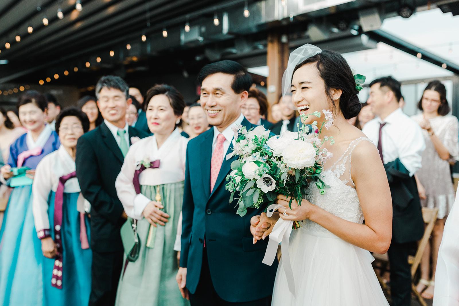 JWHJ-married-268.jpg