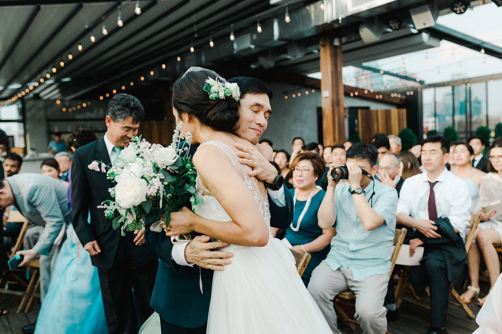 JWHJ-married-272.jpg