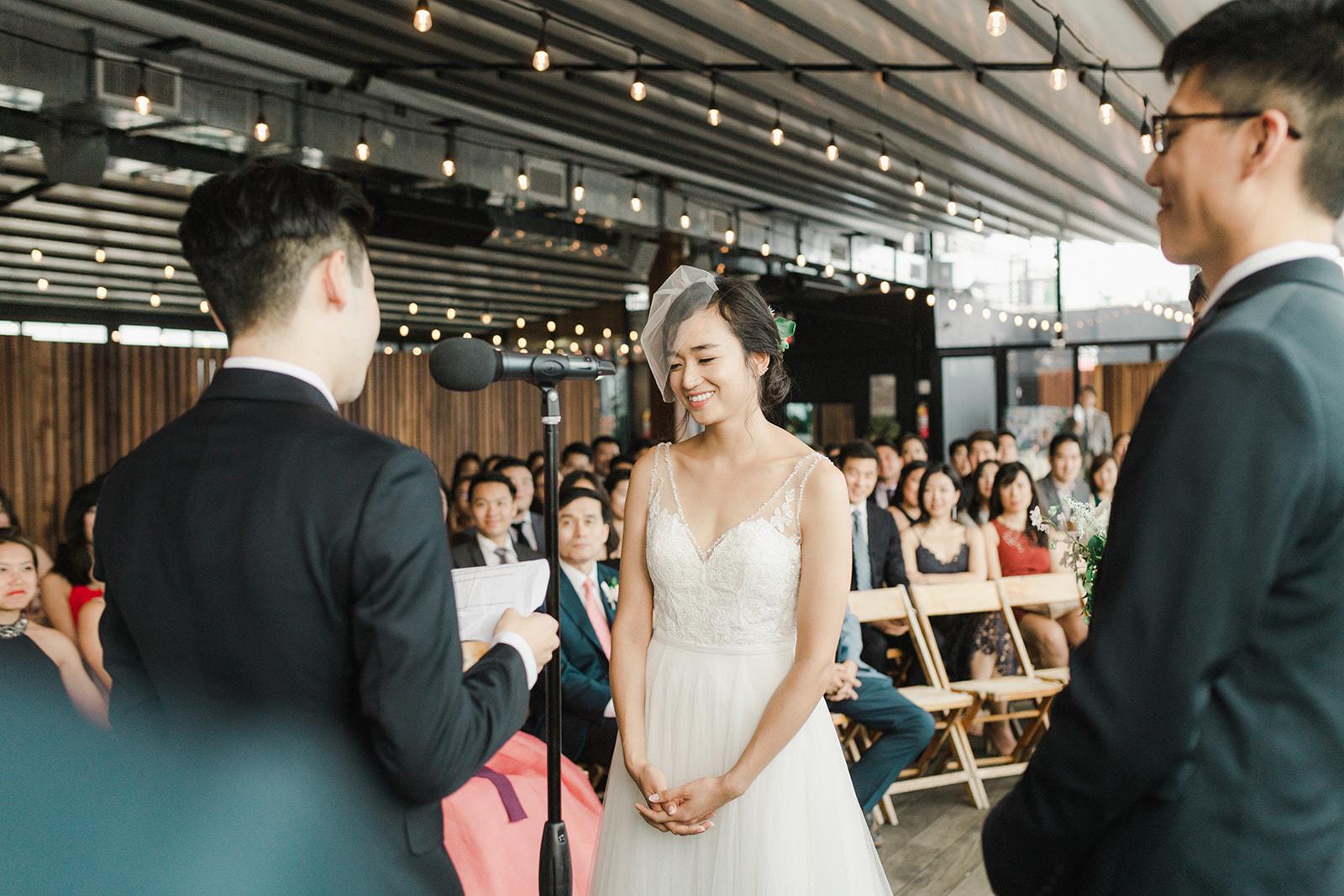 JWHJ-married-297.jpg