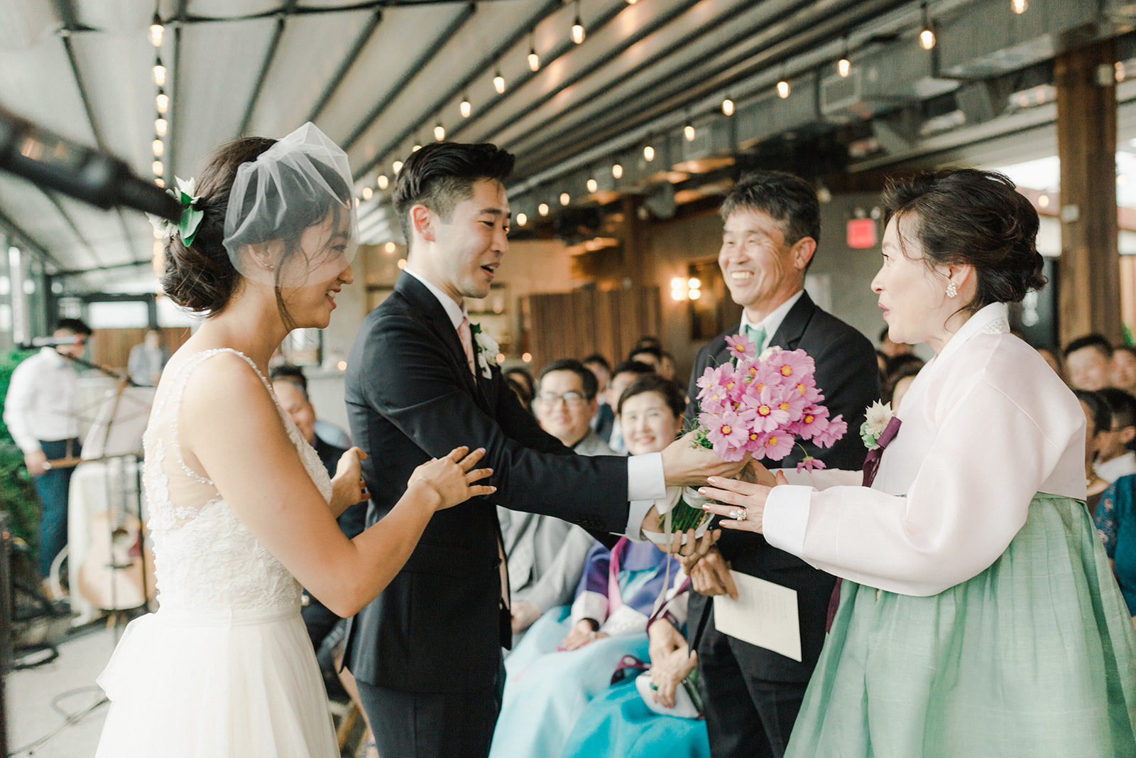 JWHJ-married-304.jpg