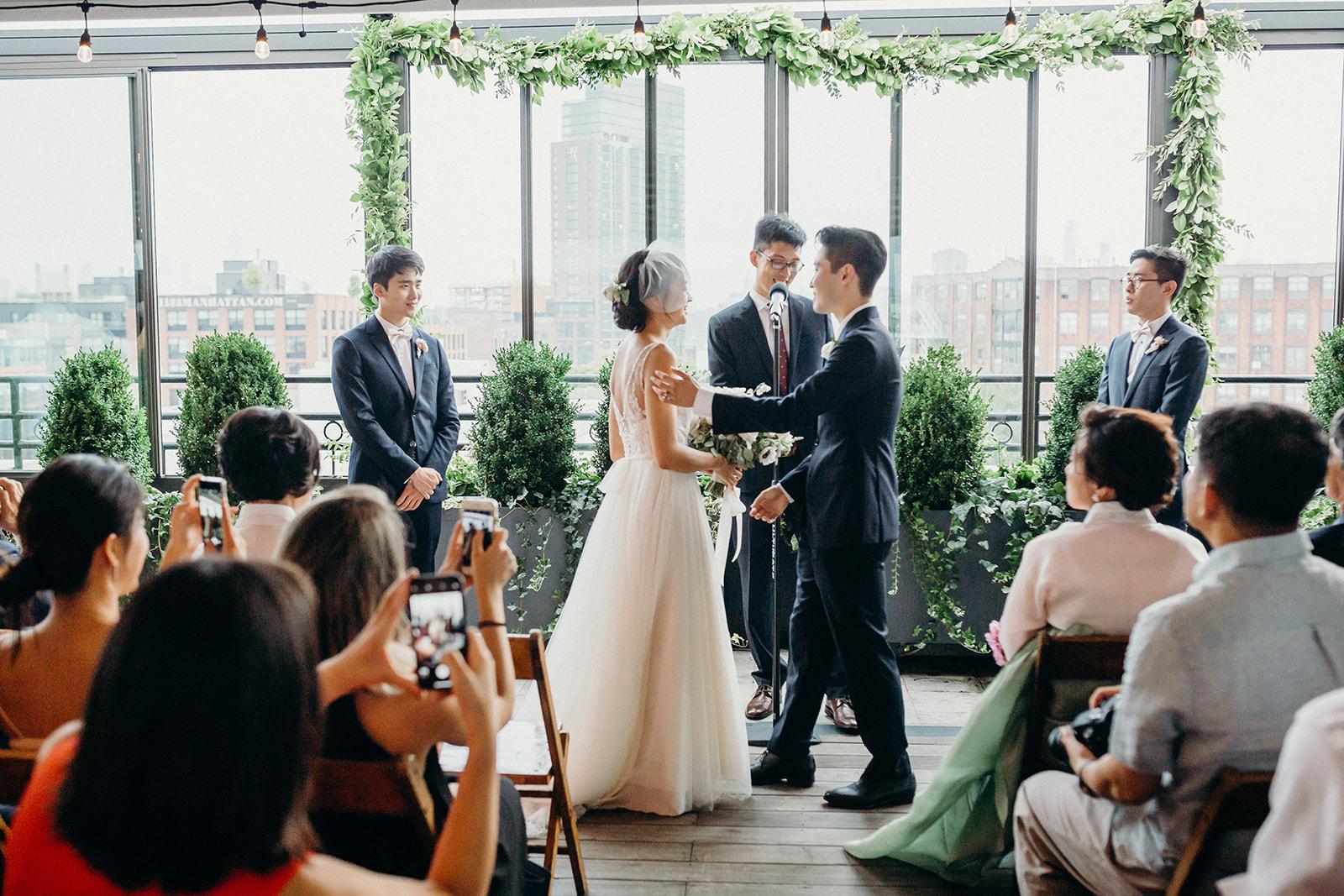 JWHJ-married-308.jpg