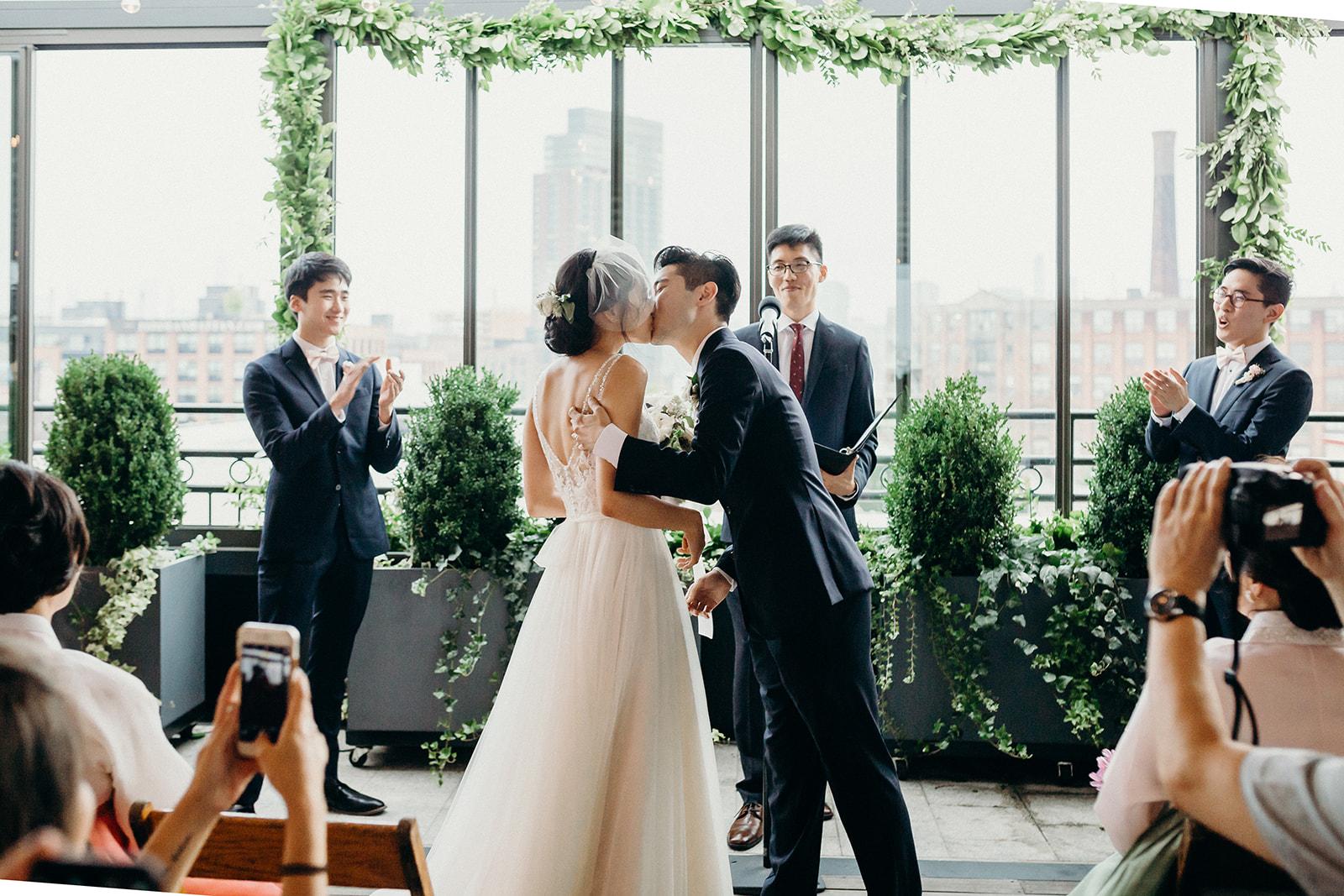 JWHJ-married-310.jpg