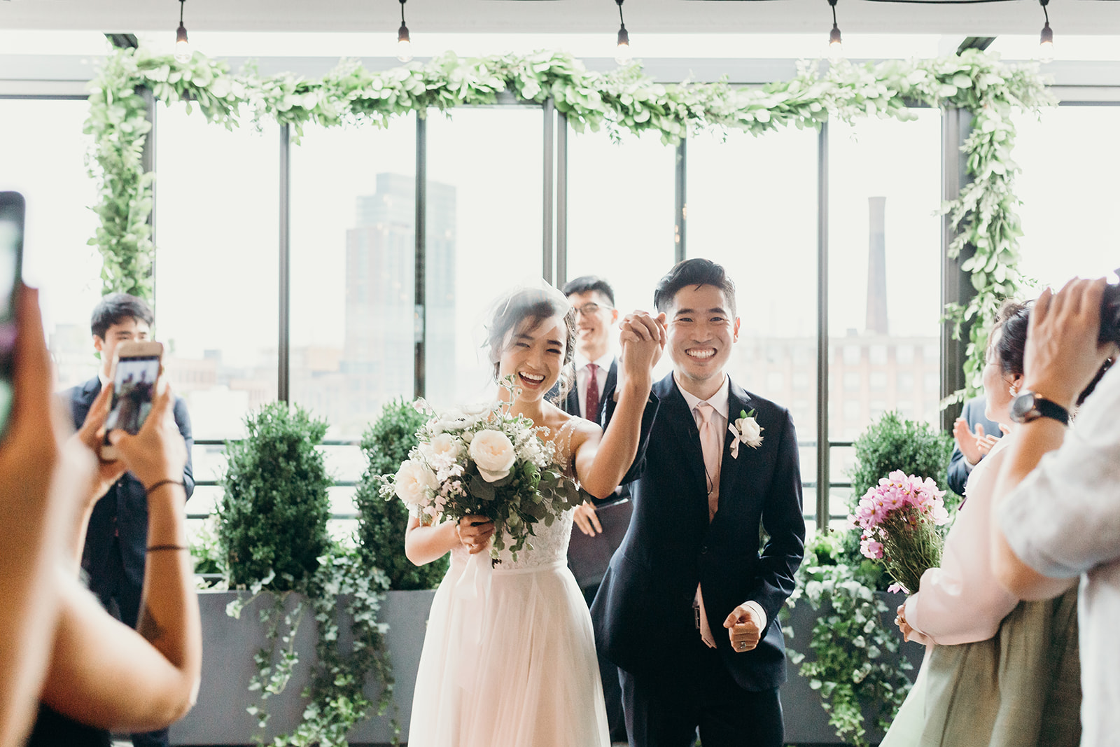 JWHJ-married-323.jpg