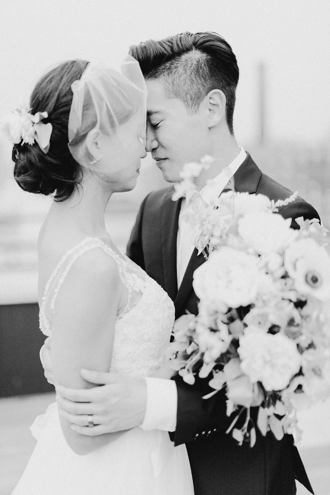 JWHJ-married-390.jpg