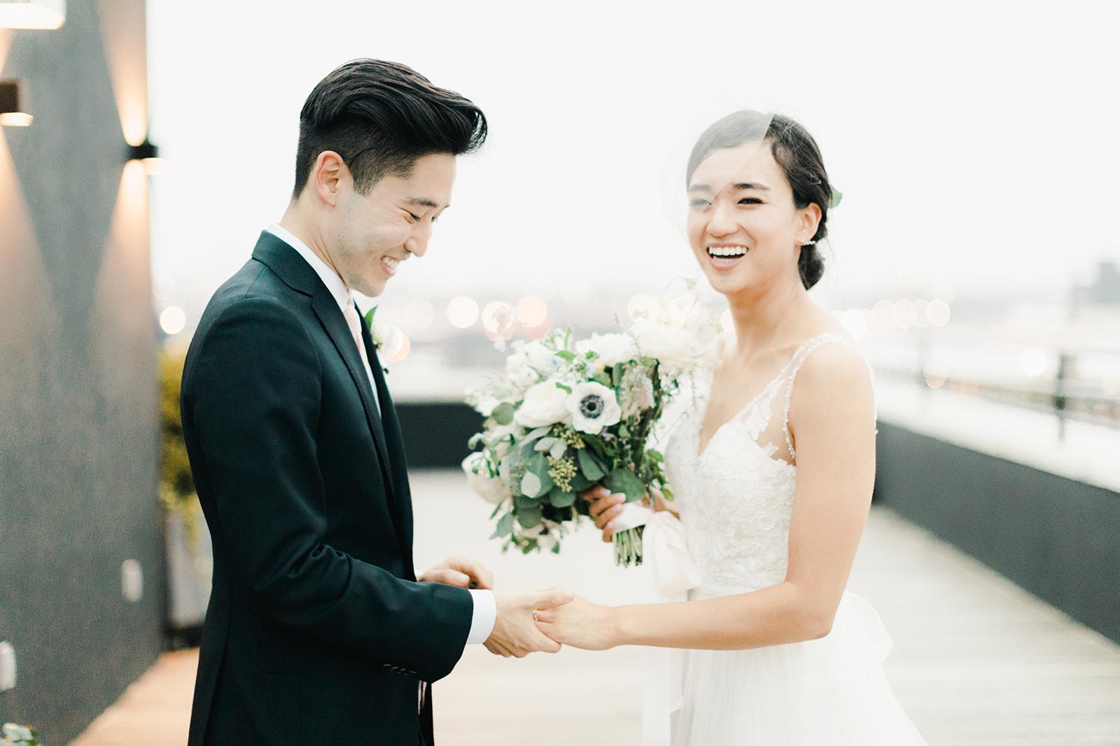 JWHJ-married-405.jpg