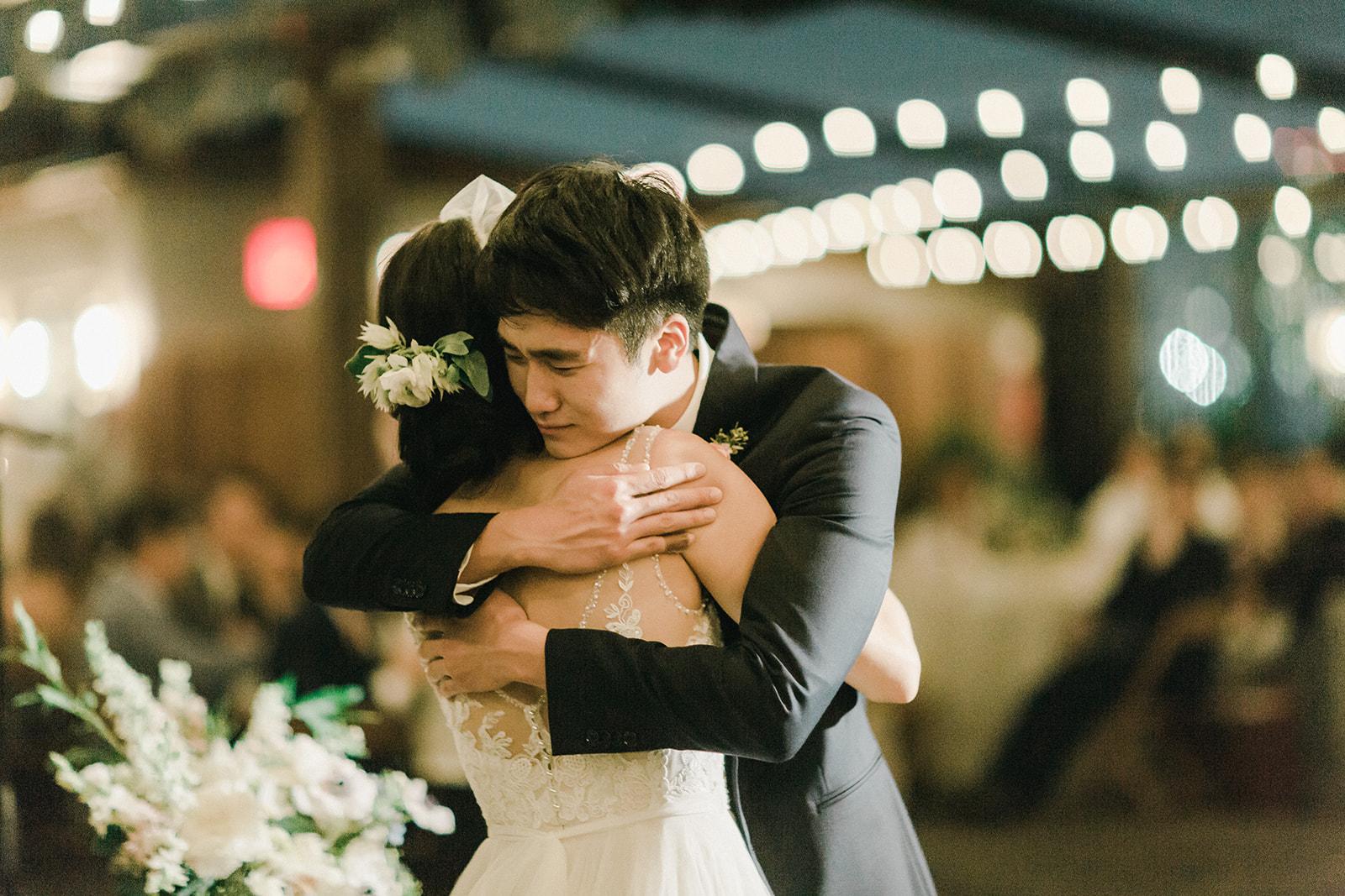 JWHJ-married-455.jpg