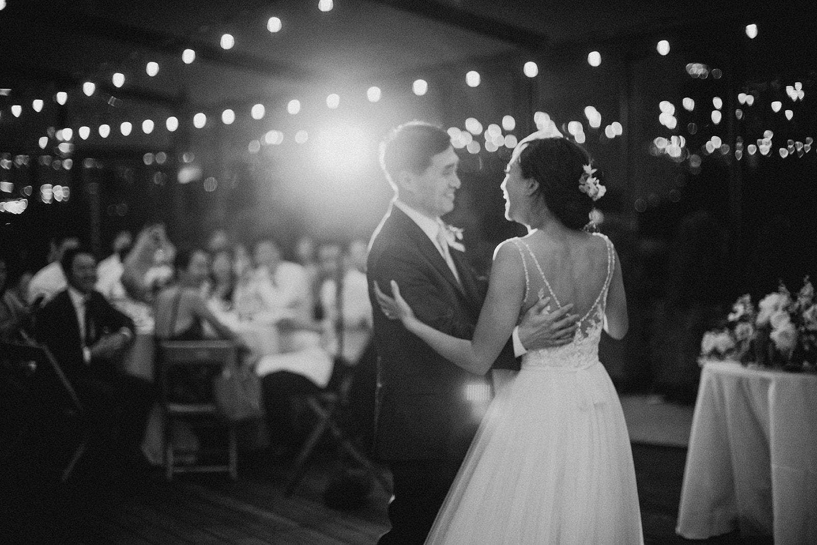 JWHJ-married-490.jpg