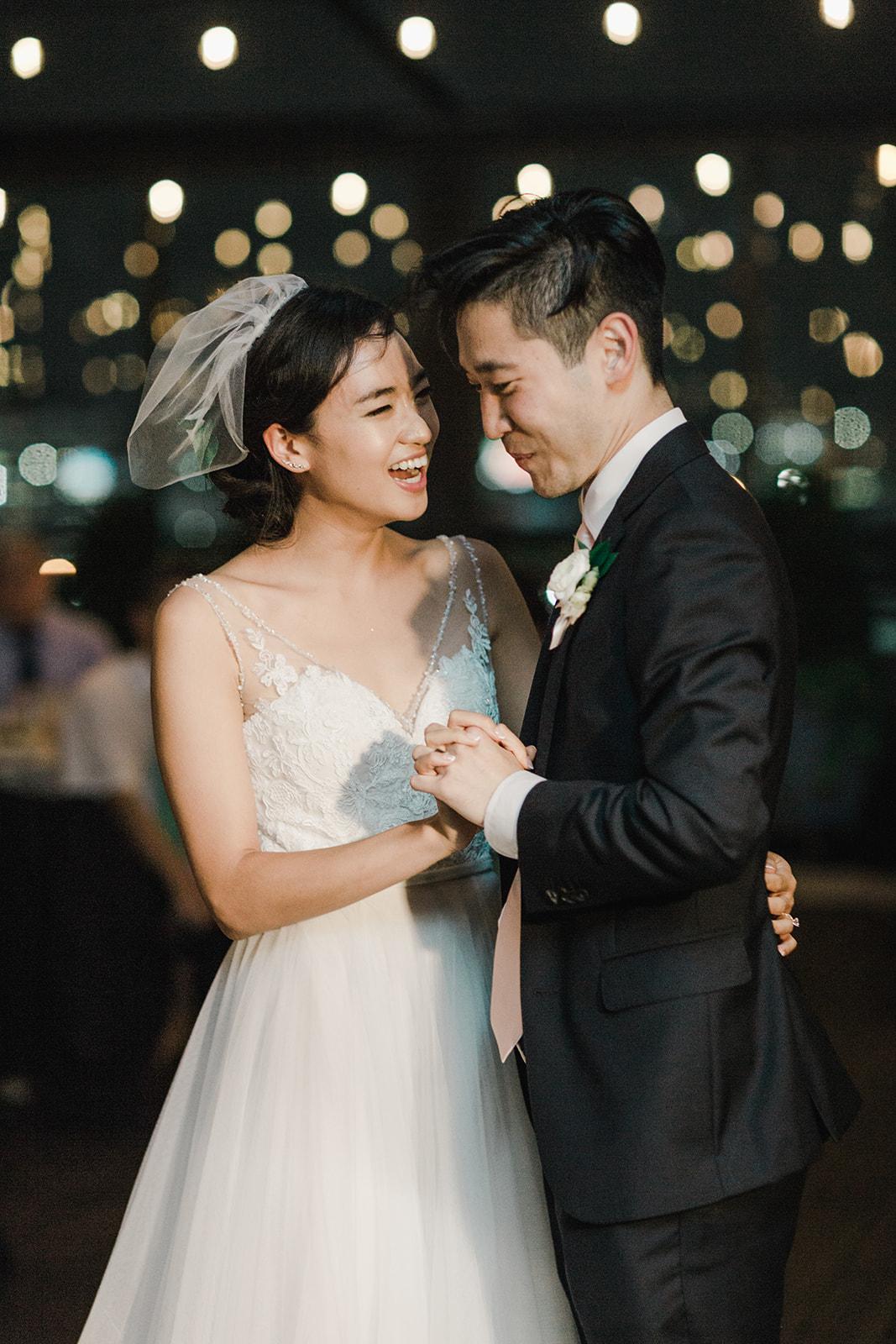 JWHJ-married-483.jpg