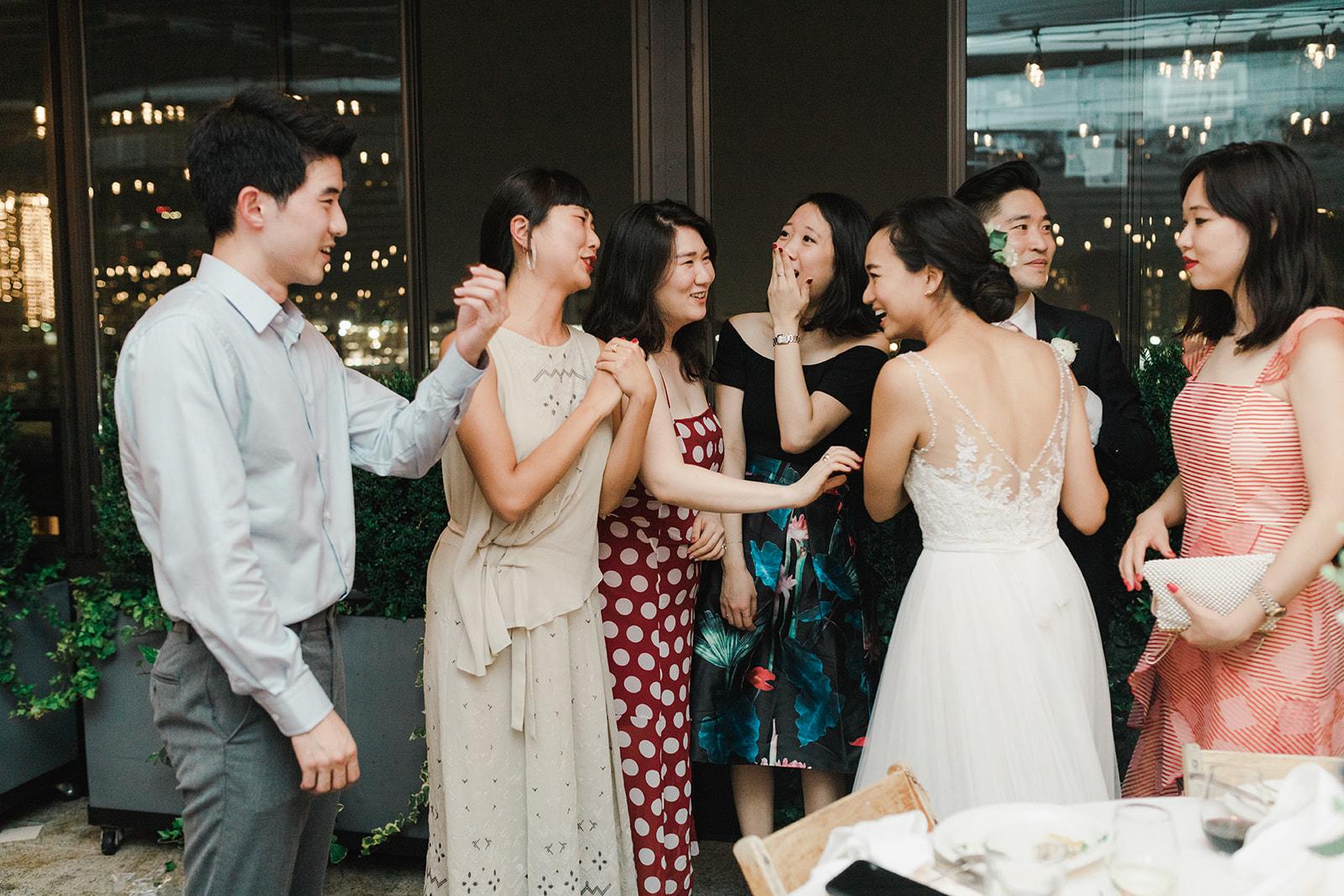 JWHJ-married-523.jpg