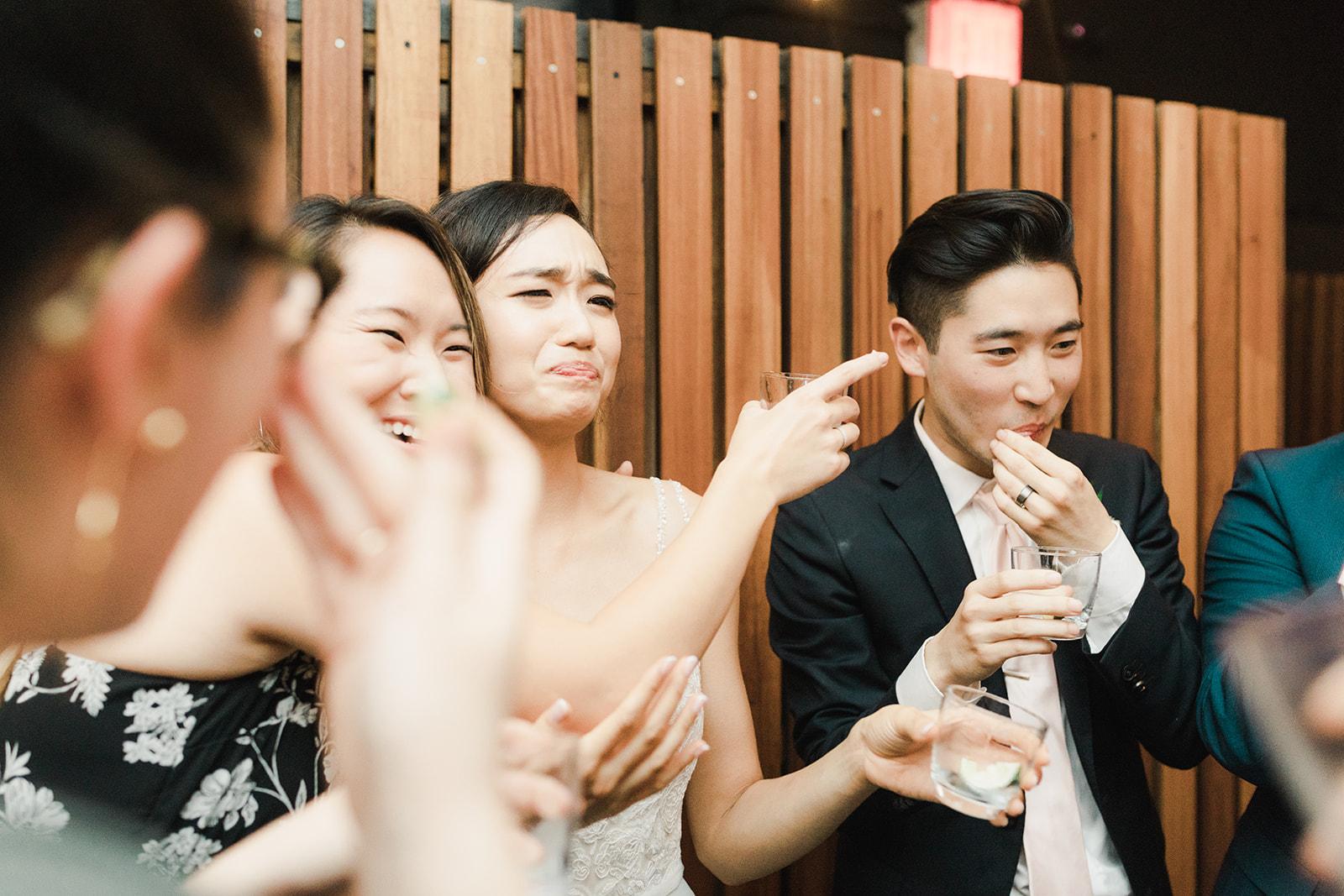 JWHJ-married-532.jpg