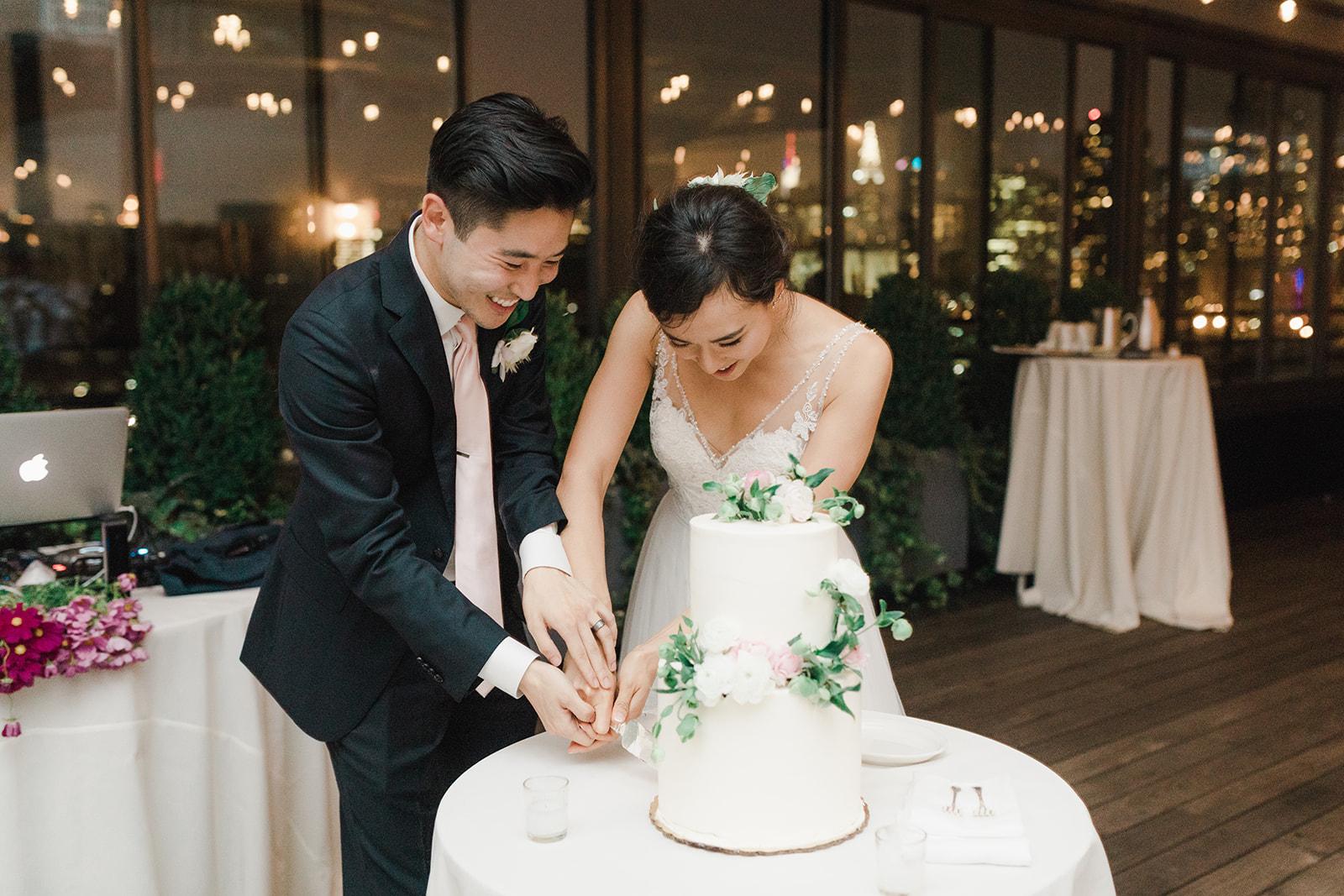 JWHJ-married-553.jpg