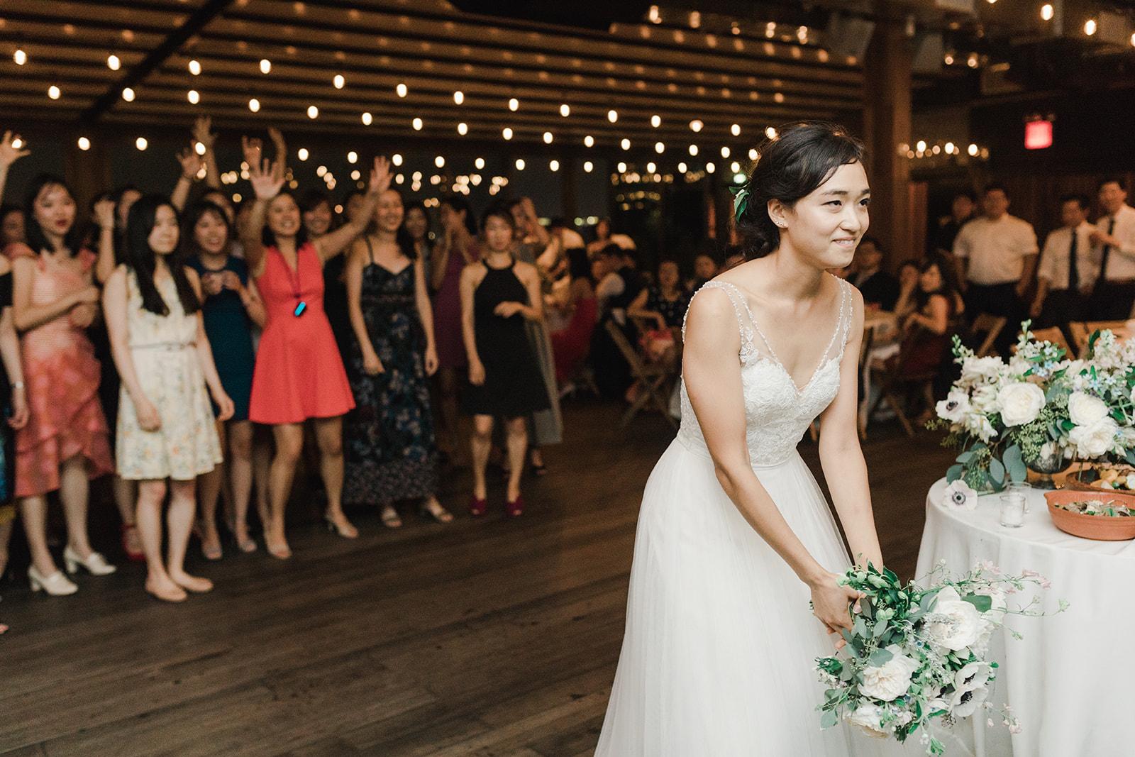 JWHJ-married-556.jpg