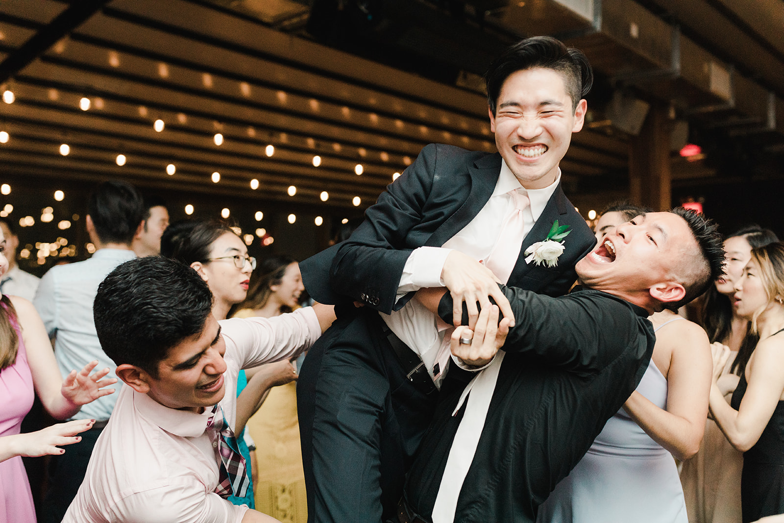 JWHJ-married-569.jpg