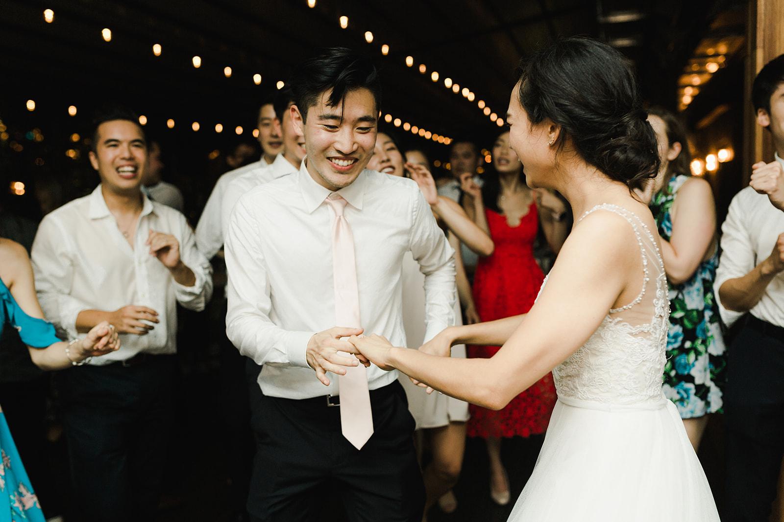 JWHJ-married-603.jpg