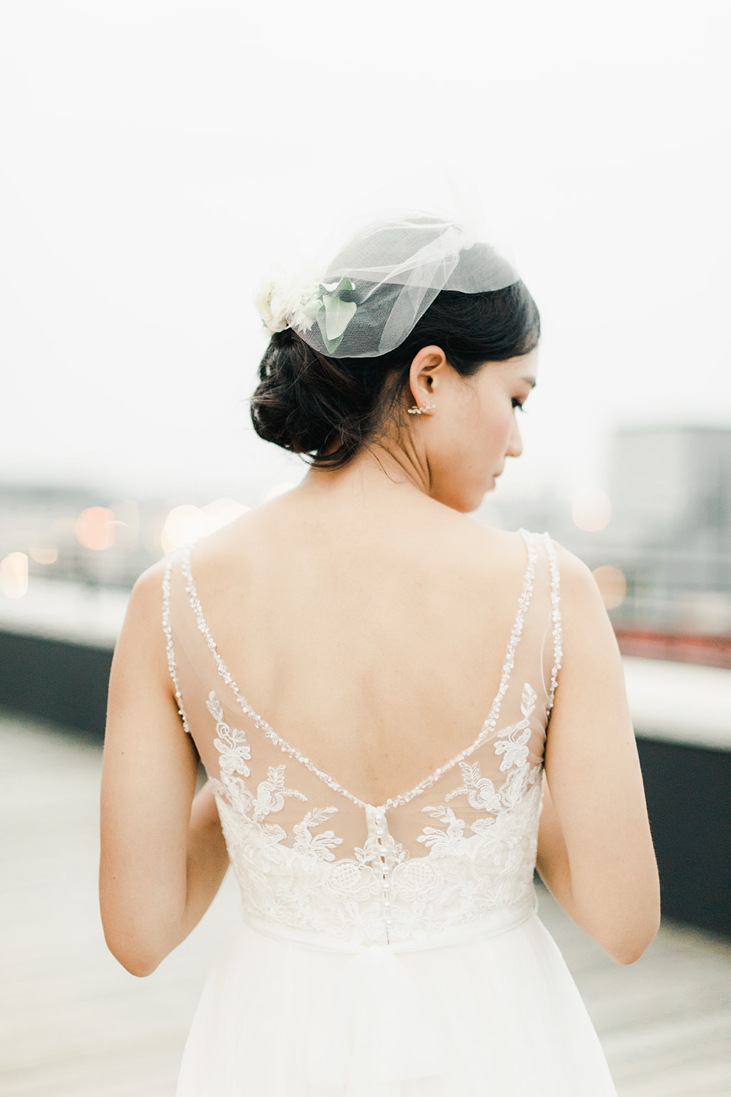 JWHJ-married-376.jpg