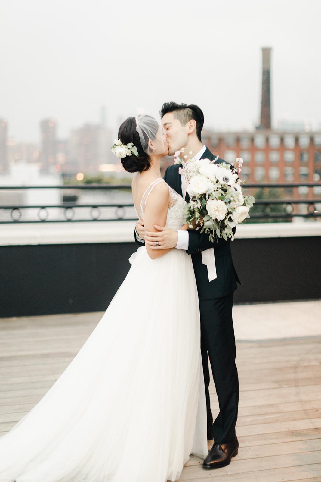 JWHJ-married-389.jpg