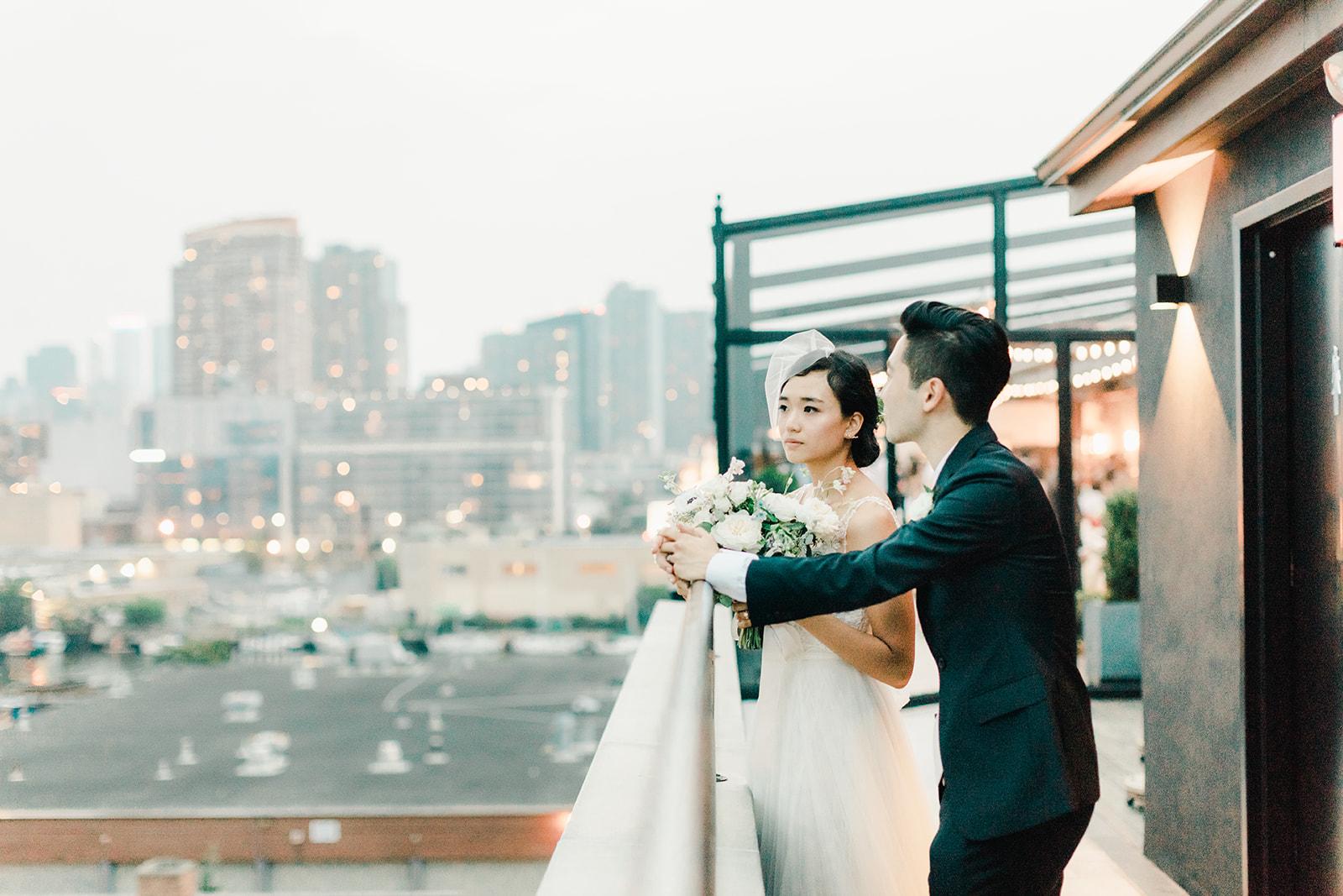 JWHJ-married-406.jpg