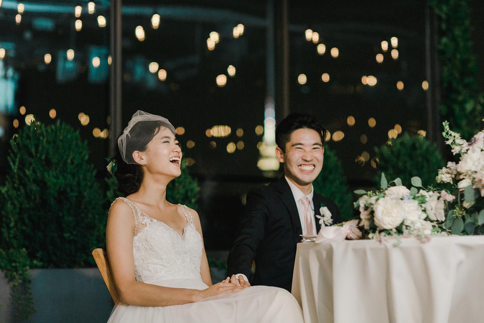 JWHJ-married-468.jpg