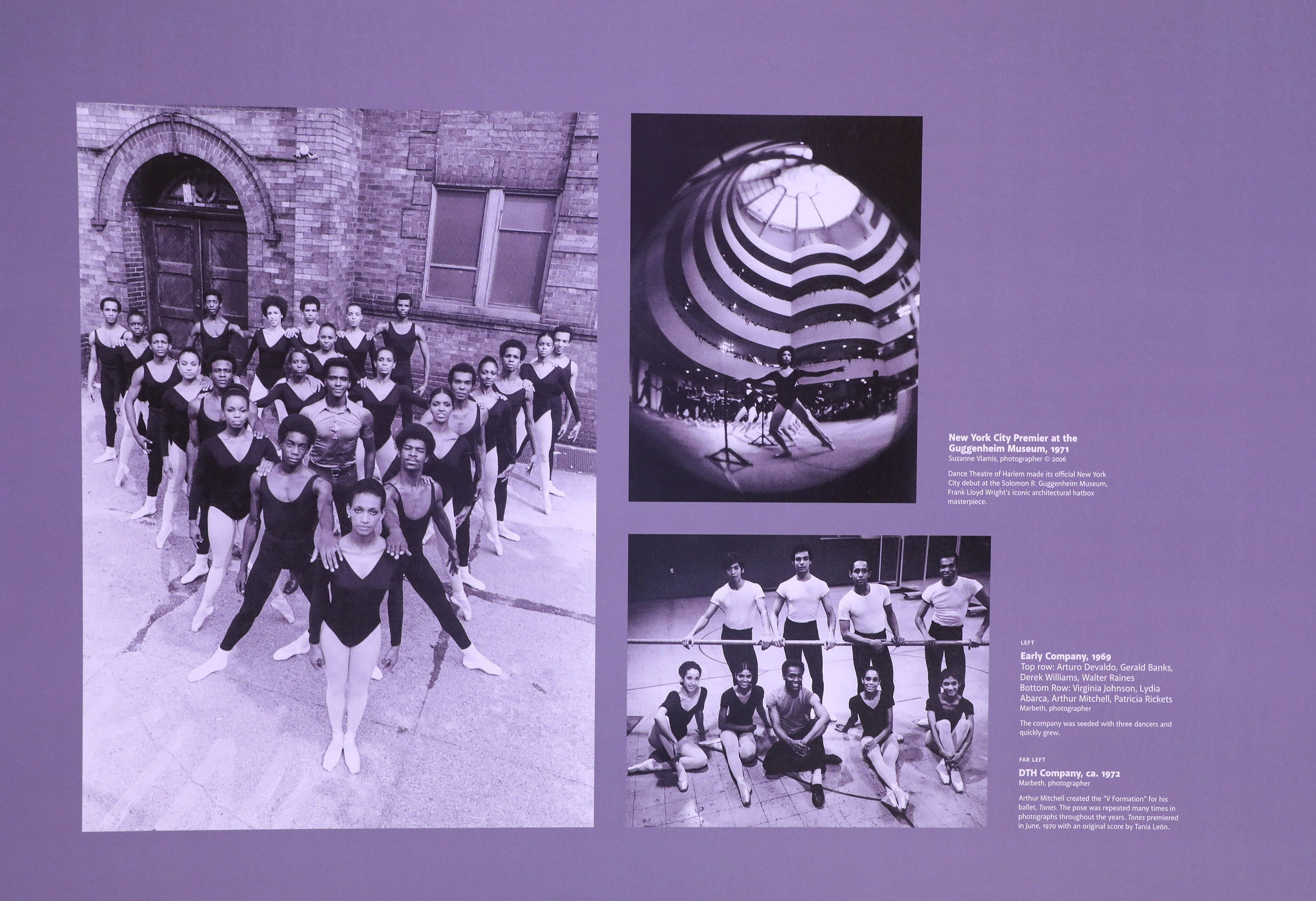 Harlem Dance Exhibit 0W7A4657.jpg