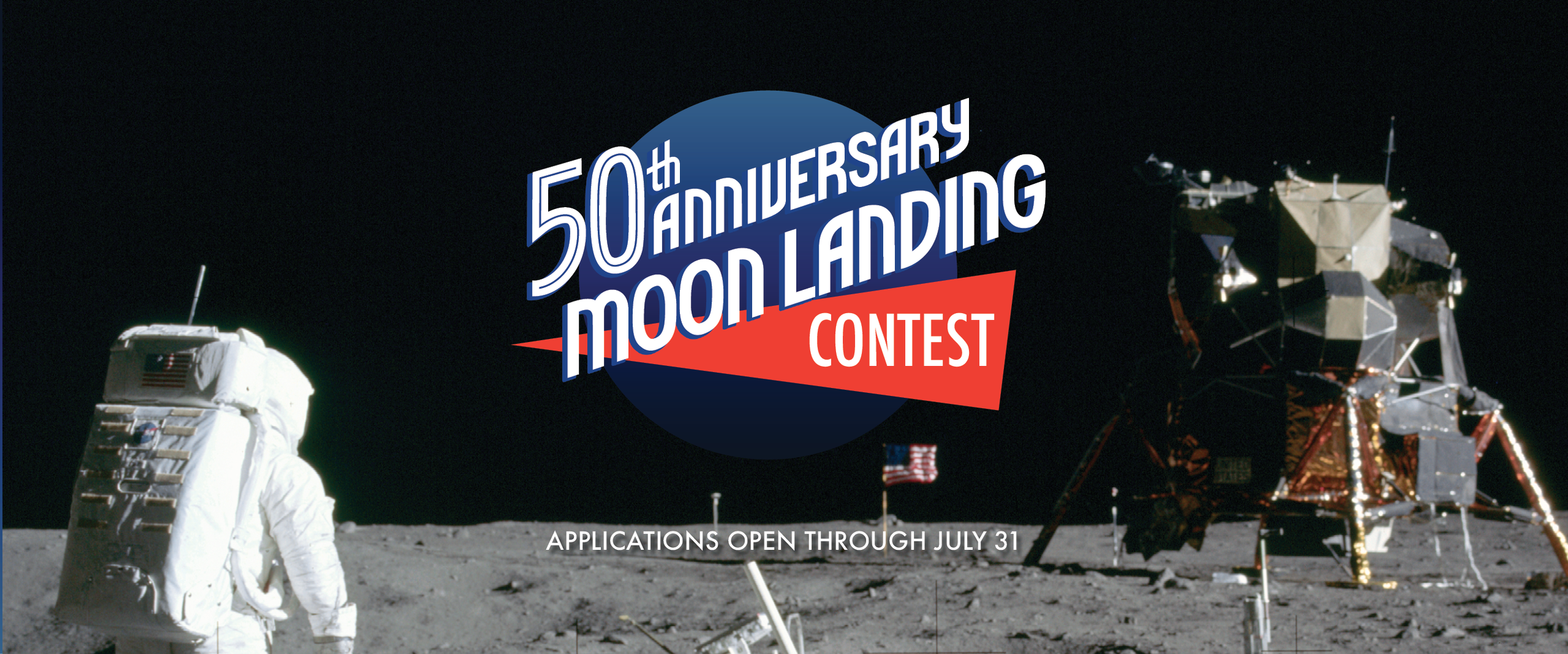 50th Anniversary Moon Landing Web 1920 x 800 EXTENDED.png