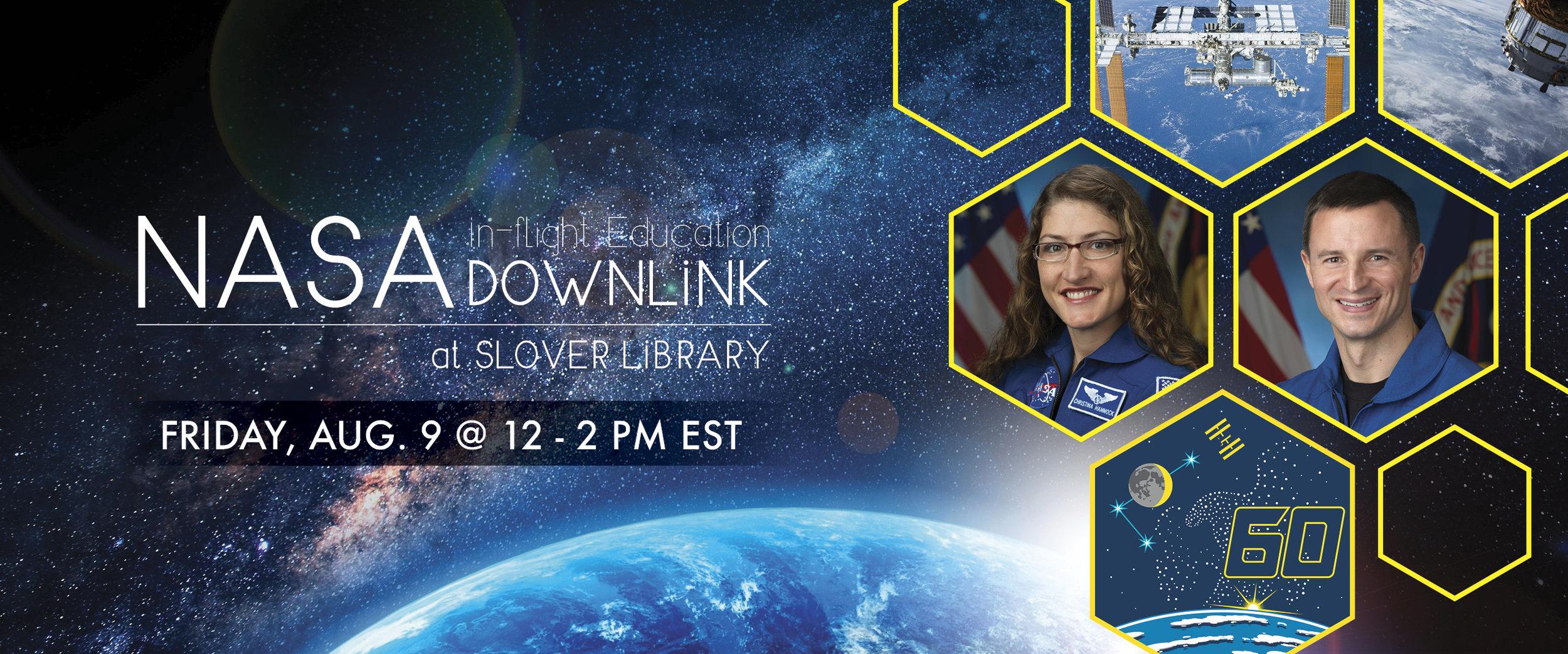 NASA Downlink Website front page slide.jpg