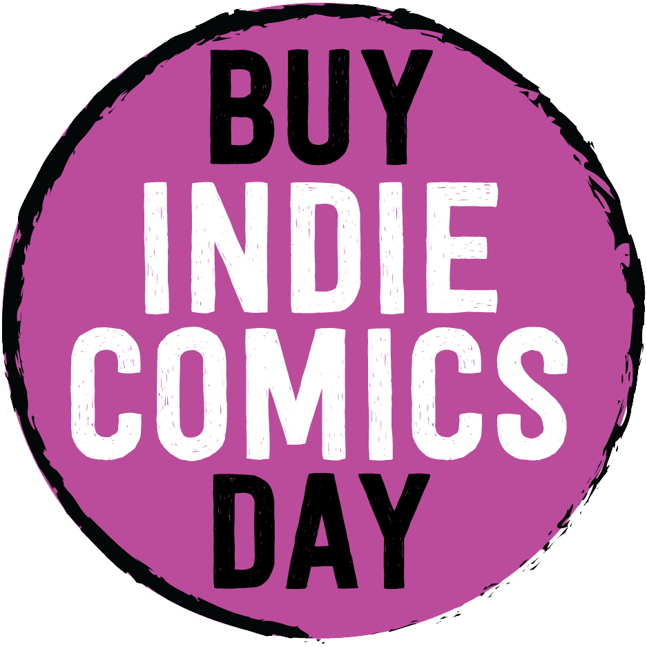 buy indie comics day.png