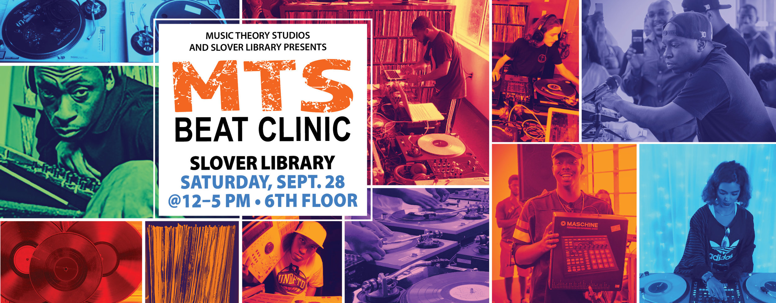 Beat Clinic Banner for MTS.jpg