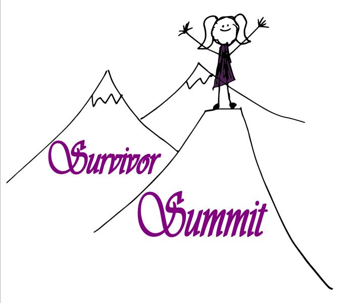 Survivor Summit Logo.jpg