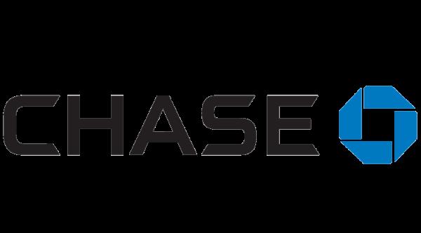JPMorgan-Chase-Bank.png