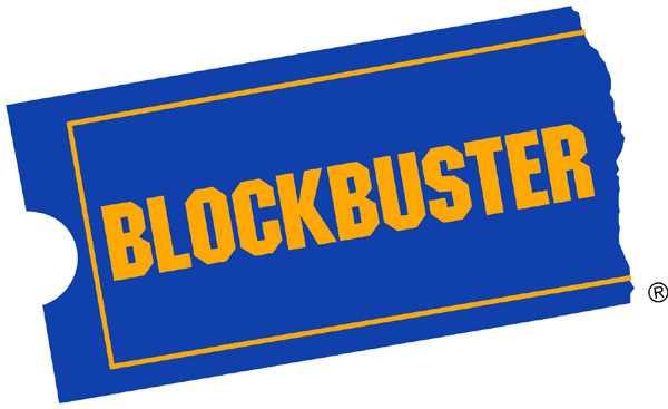 BlockbusterLogo2004.jpg