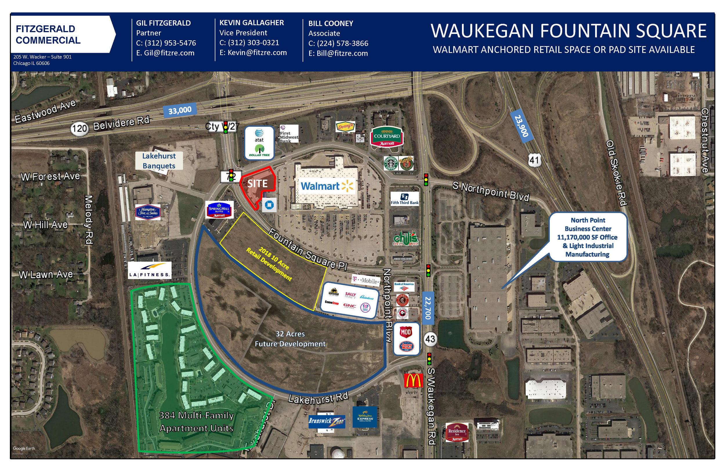 Waukegan Aerial.jpg