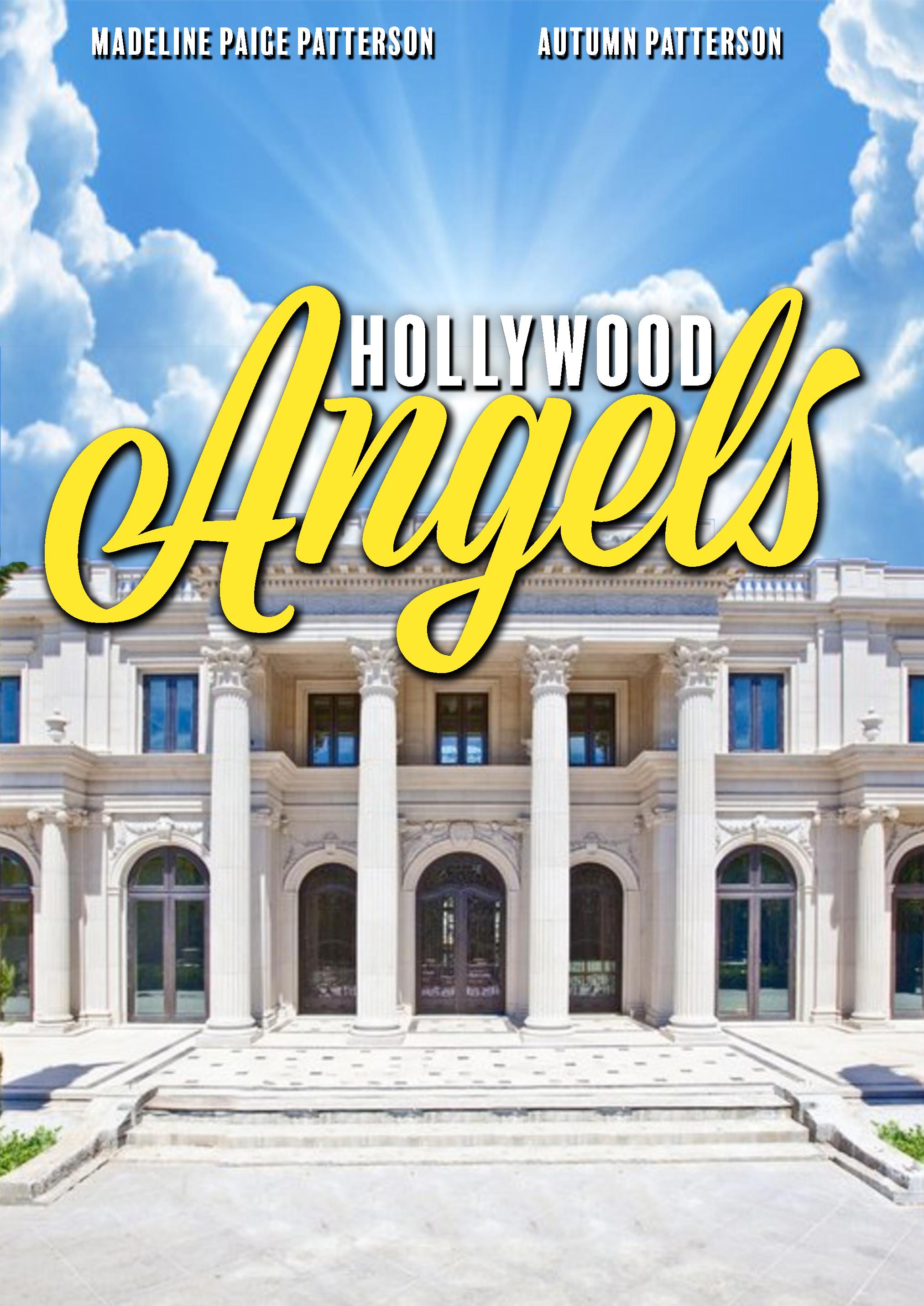 hollywoodangels-tempposterv2.jpg