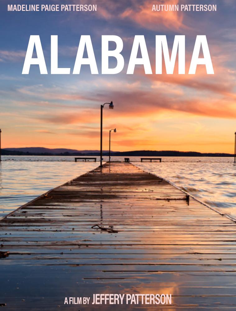 Alabama_TempPosterv4.jpg
