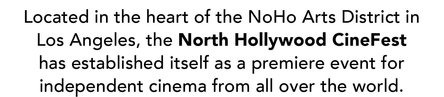 NoHoDescrip-TitlesforNewsletter.jpg