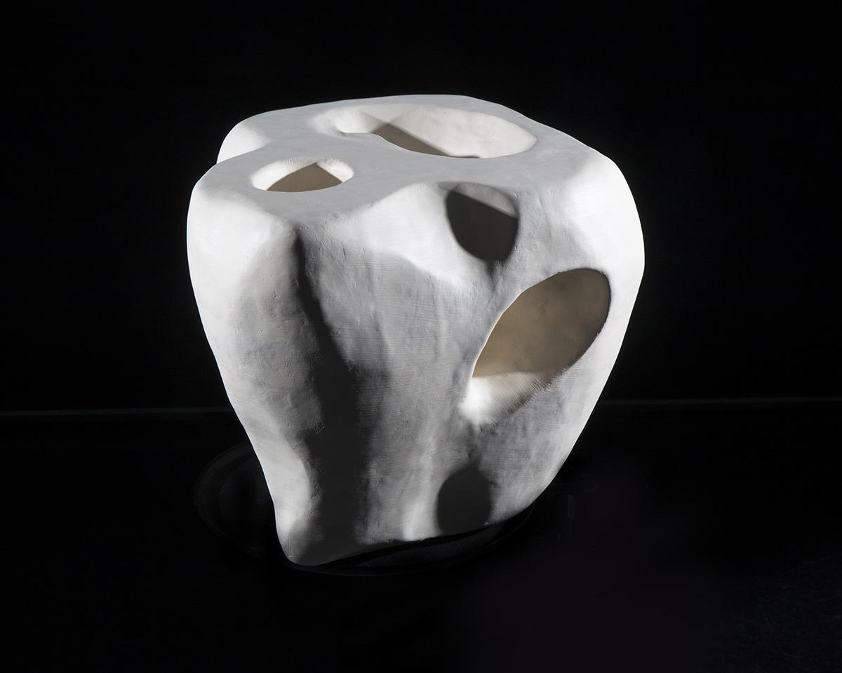 sculpture02.jpg