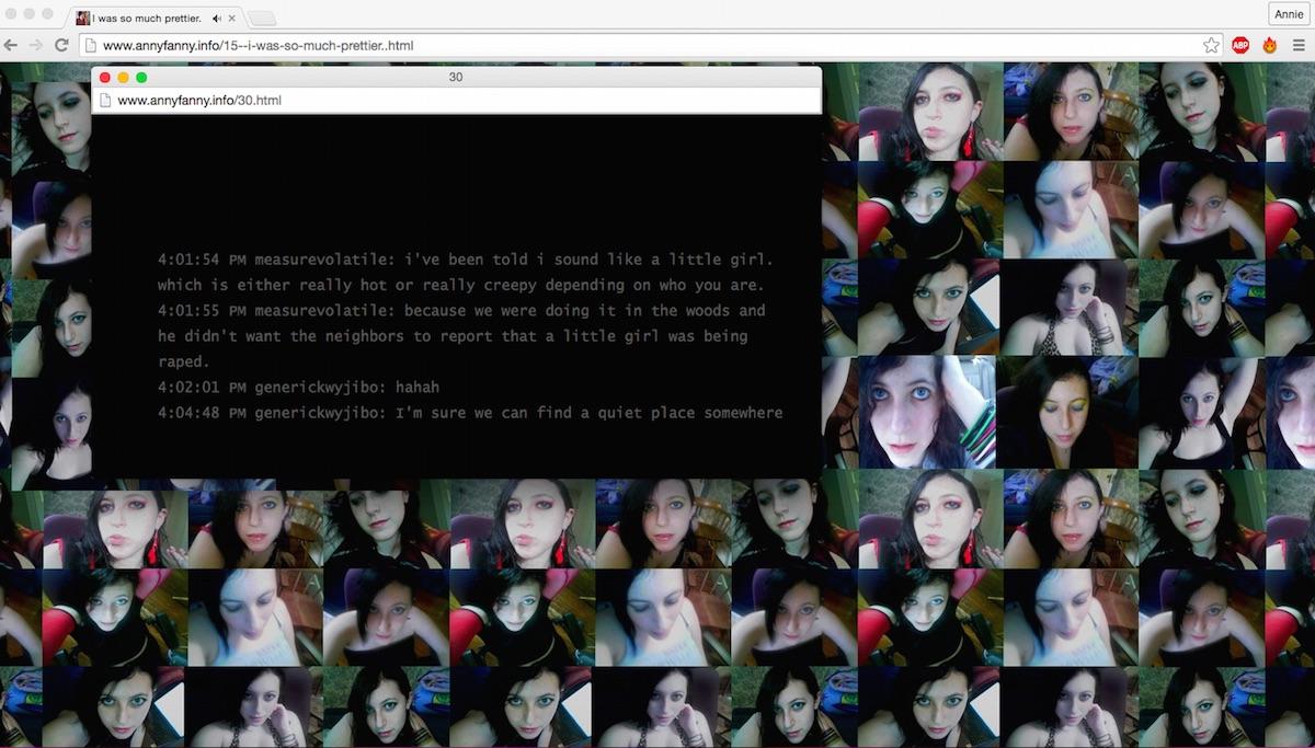 annyfanny2_web.jpg