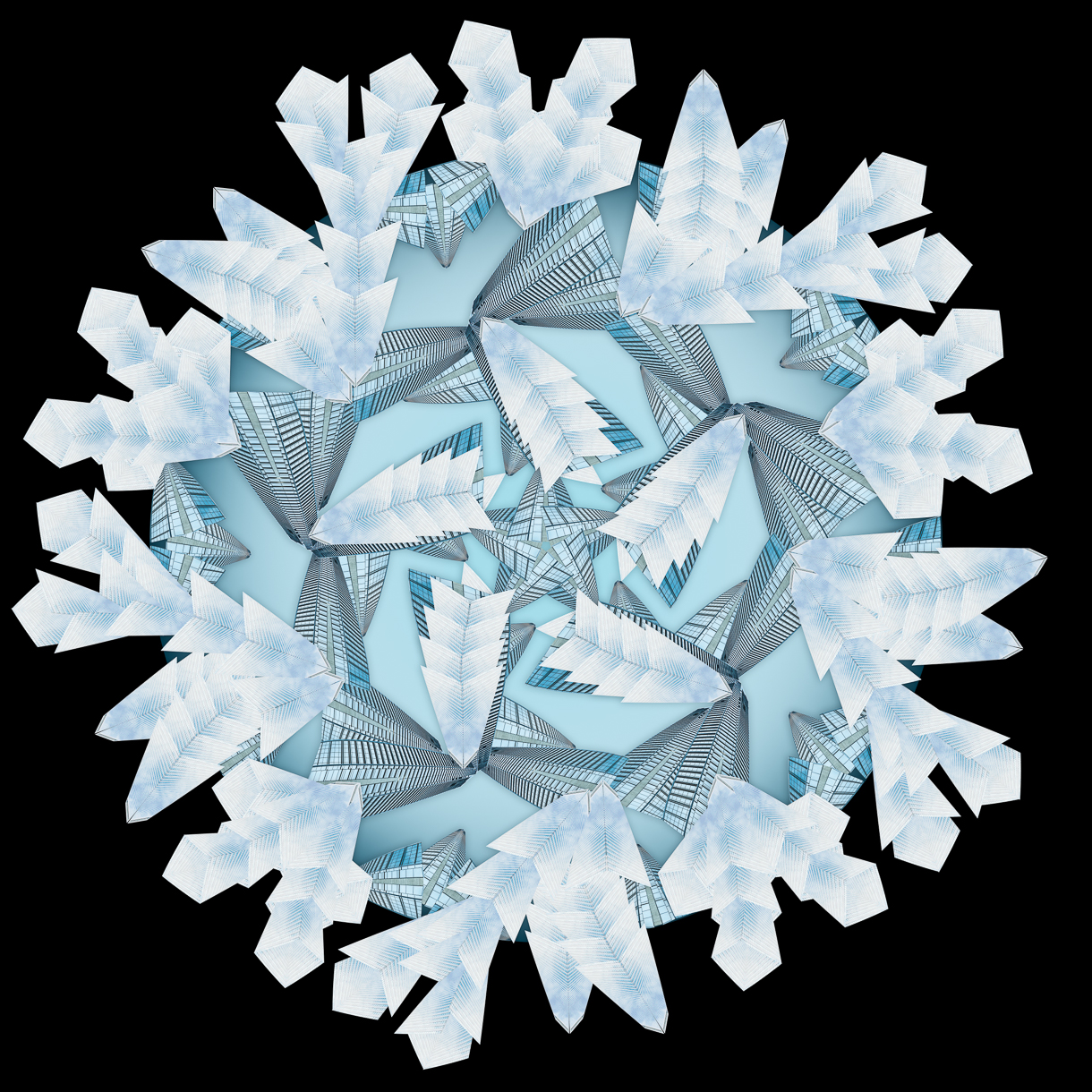 Poliovirus type 2 42in_final.jpg