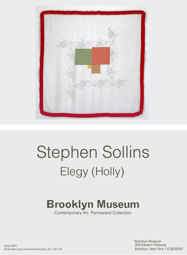STEPHEN_SOLLINS_01.png