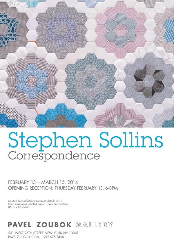 STEPHEN_SOLLINS_03.jpg
