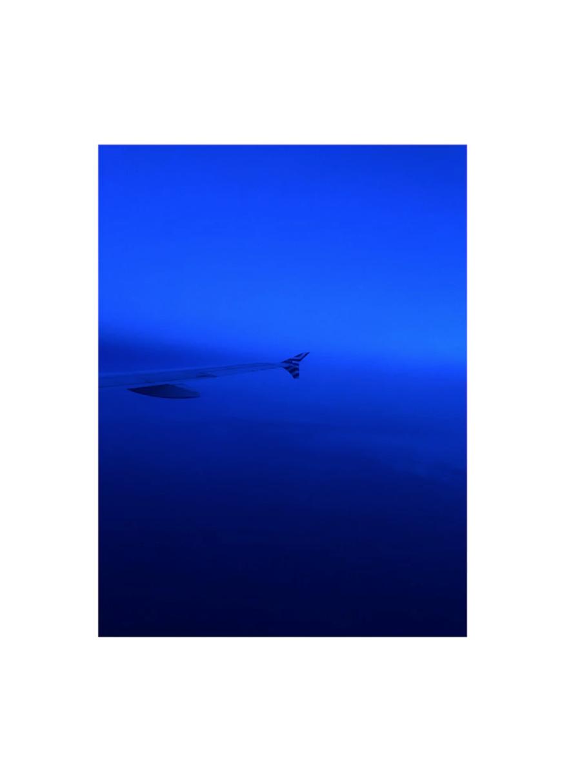 Screen Shot 2017-02-02 at 1.18.22 PM.png