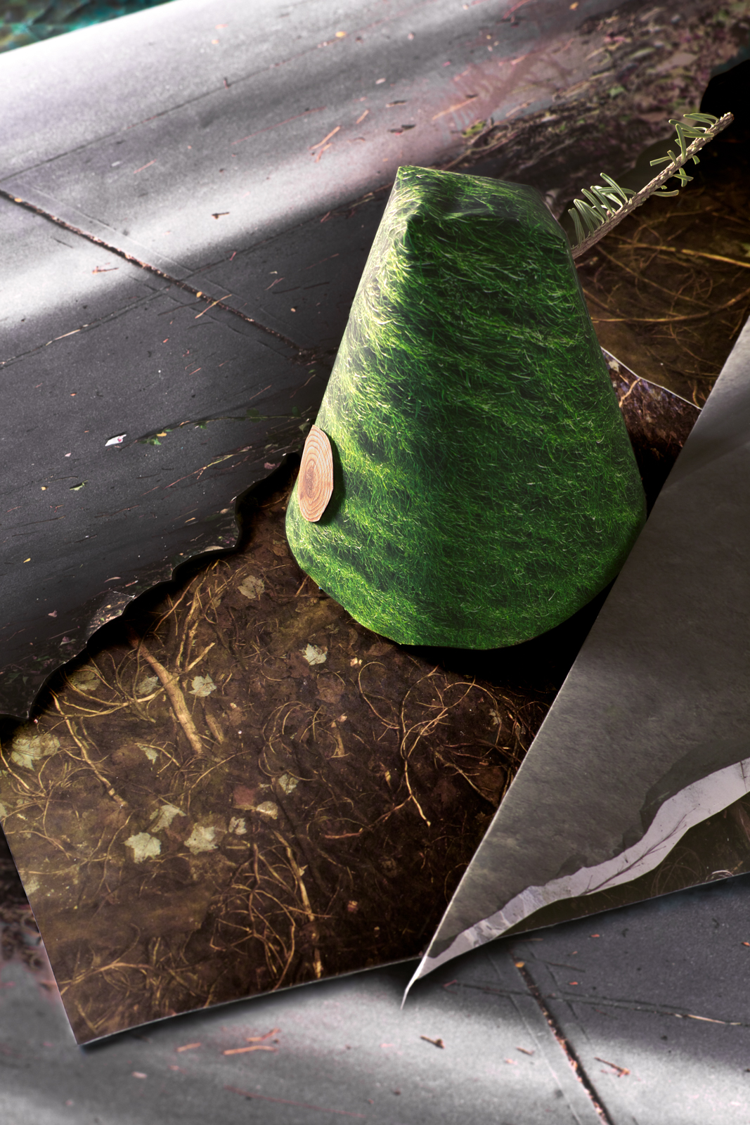 Nature Fabricated-02.jpg