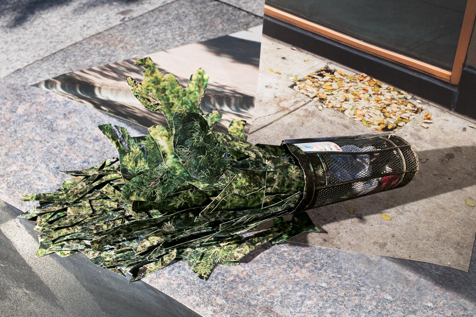 Nature Fabricated-05.jpg
