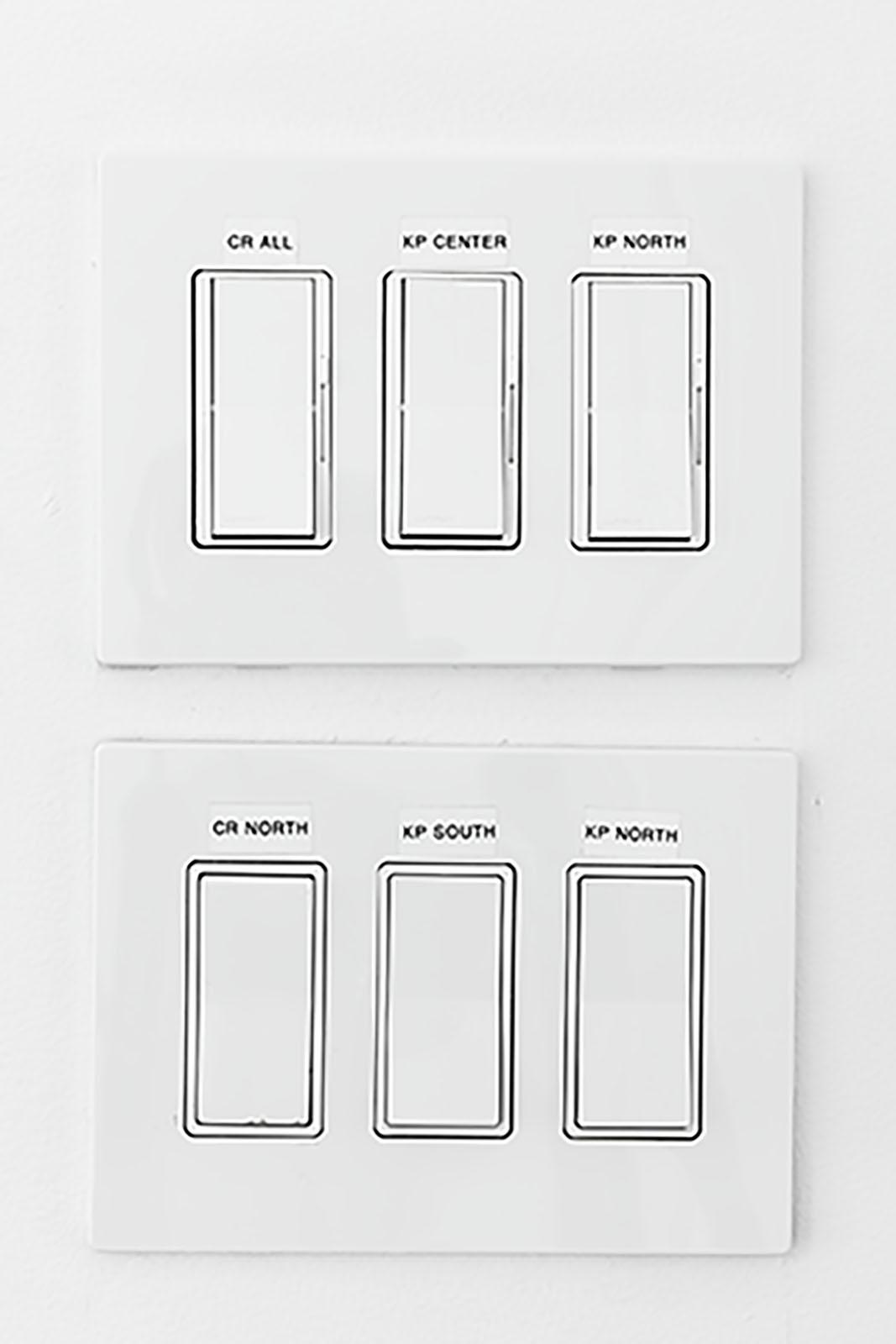 Light Switches_Steven Kasher Gallery_2017.jpg