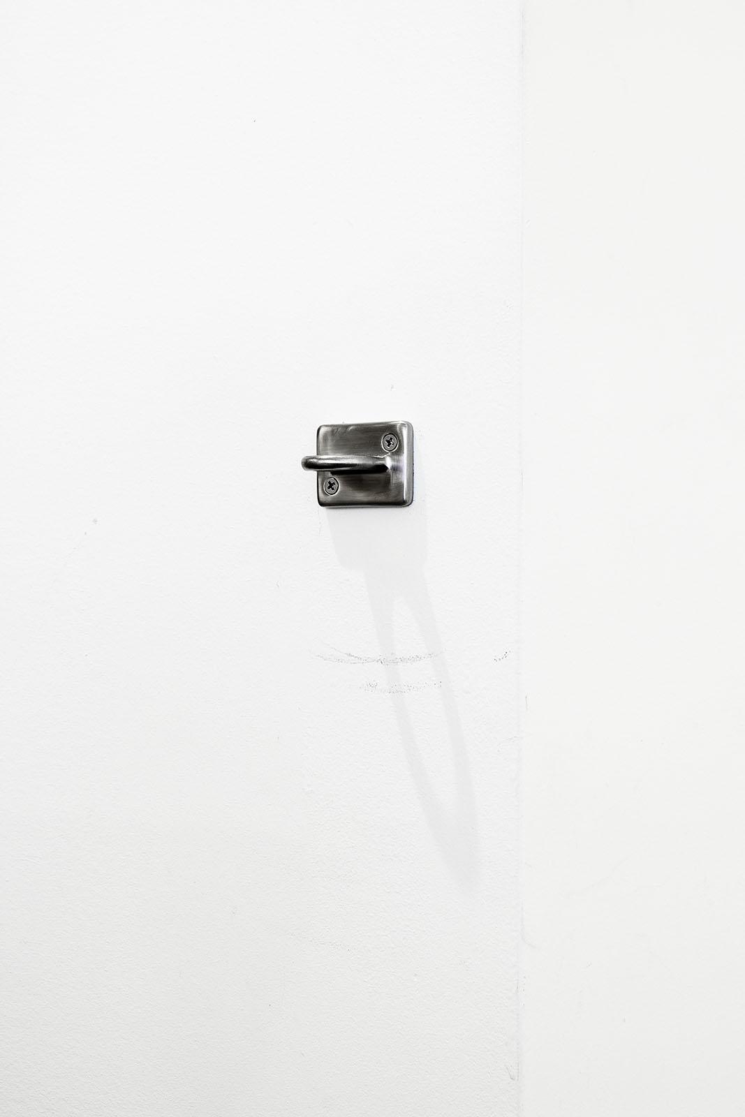Large Loop Wall Plate_Michael Foley Gallery_2017.jpg