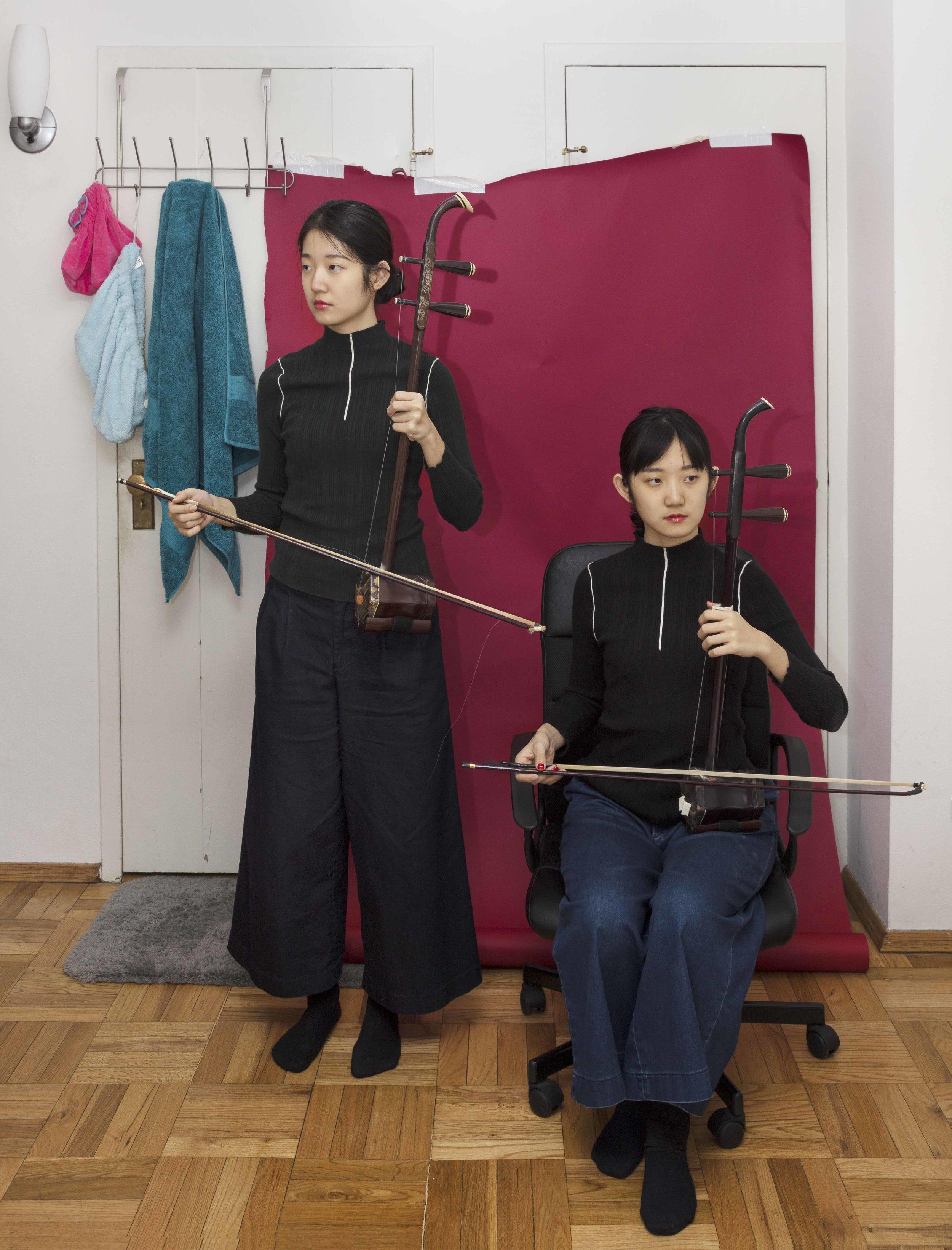 1 shuang xi- Rehearsal  .jpg