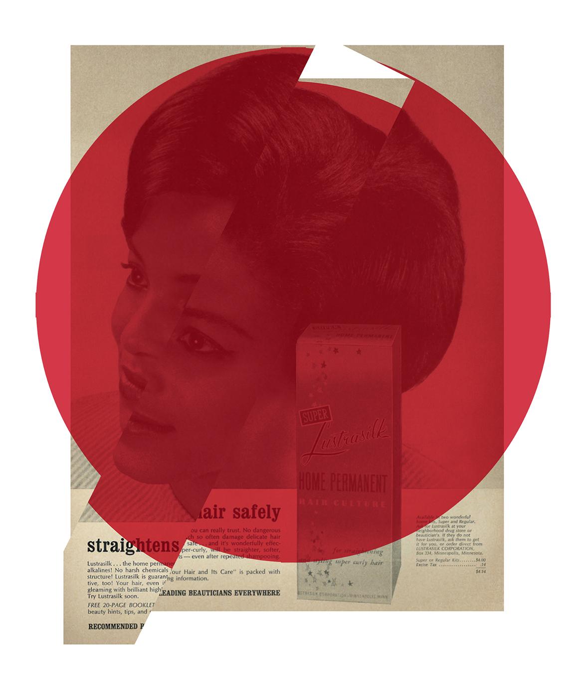 Anders Jones - Hair 02-Staighten Safely_.jpg