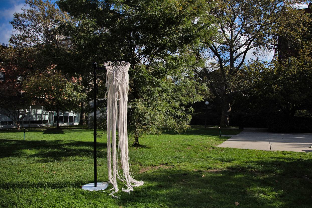 Anders Jones 01 Macrame Hoop- Untitled.jpg