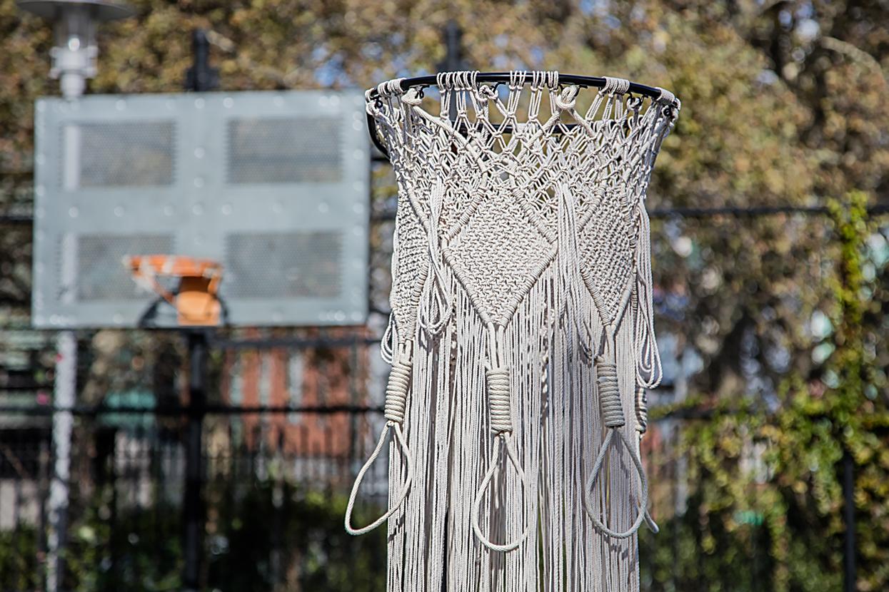 Anders Jones 02 Macrame Hoop- Untitled.jpg