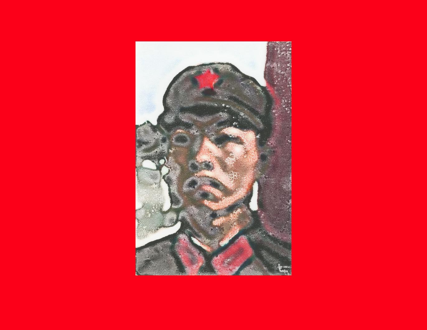memory of memory soldier.png