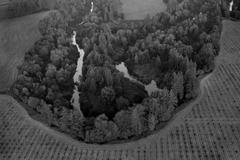 Untitled Aerial 01.